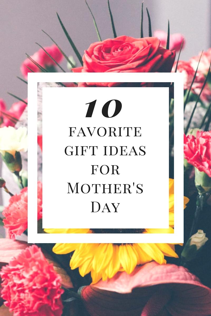 Visage Favorites Top 10 Last Minute Mother S Day Gift Ideas Salon Visage Knoxville